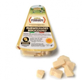 PORCION TAQUITOS REGGIANO