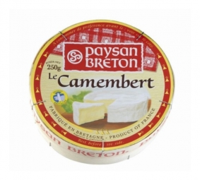 PORCION CAMEMBERT