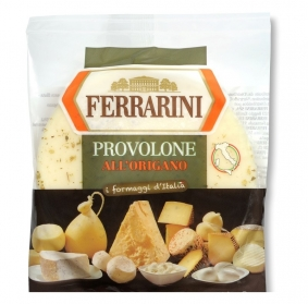 PORCION PROVOLONE OREGANO